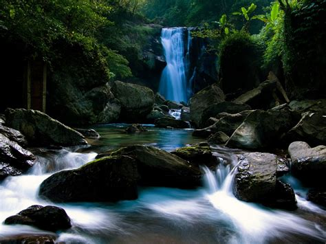 imagenes de paisajes raros paisajes bonitos taringa