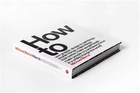 graphic design books how to turn your graphic design career into a book eye