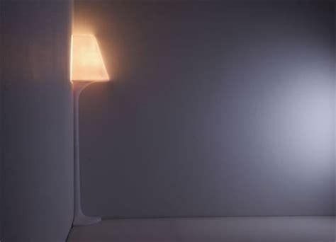 Shelves In Bathrooms Ideas quarter round lamps cool interior corner design idea