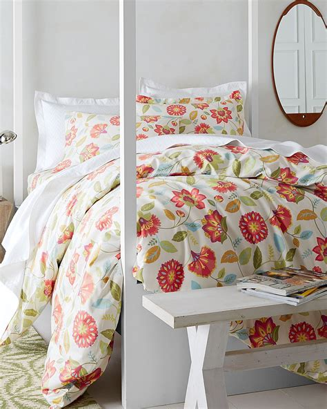 bed sheets types bed sheet types sheet fabrics threads by garnet hill