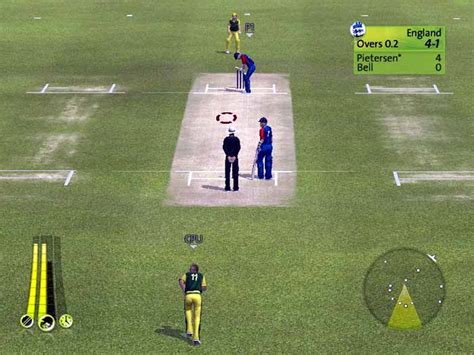 download full version game of cricket 2007 brian lara international cricket 2007 game full version