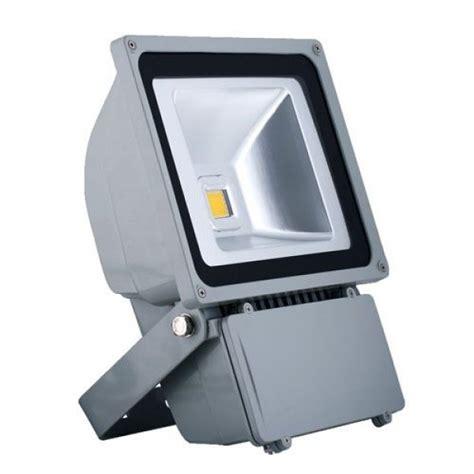70w metal halide l price led smd 70w flood light
