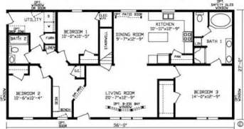 Modular Homes With Basement Floor Plans modular home modular home basement floor plans