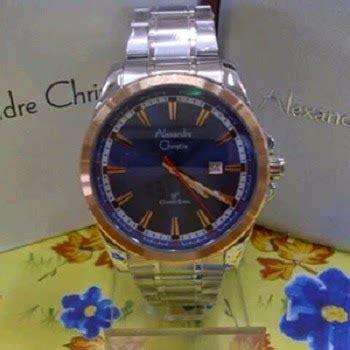 Jam Tangan Alexandre Christie Terbaru 2015 daftar harga jam tangan alexandre christie terbaru periode