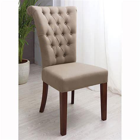 imagenes sillas vintage silla colonial sima en portobellostreet es