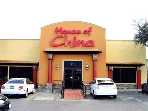 house of china mcallen tx house of china mcallen fotos n 250 mero de tel 233 fono y restaurante opiniones