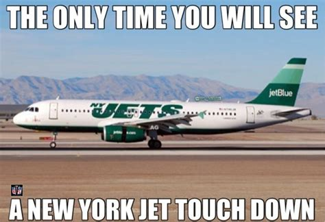 Ny Memes - nfl memes and the ny jets football pinterest jets