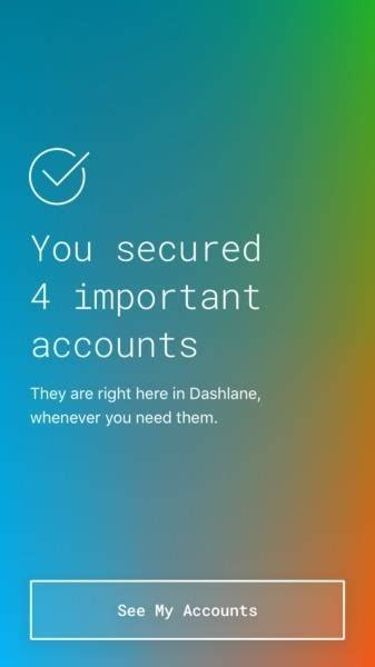 best password manager android the 4 best password managers for android 171 android