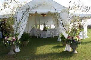 Outdoor Tent Wedding Signature Events By Shelly Tent Weddings Tips And Ideas