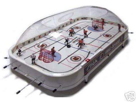 stiga table hockey table hockey play free air hockey table hockey downloads