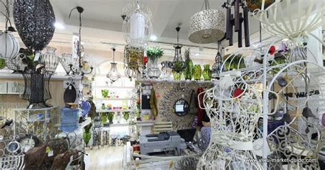 home decor accessories wholesale china yiwu 7