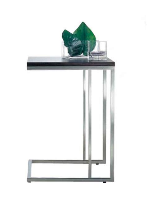 cheats voor home design design bijzettafel b205 design meubels