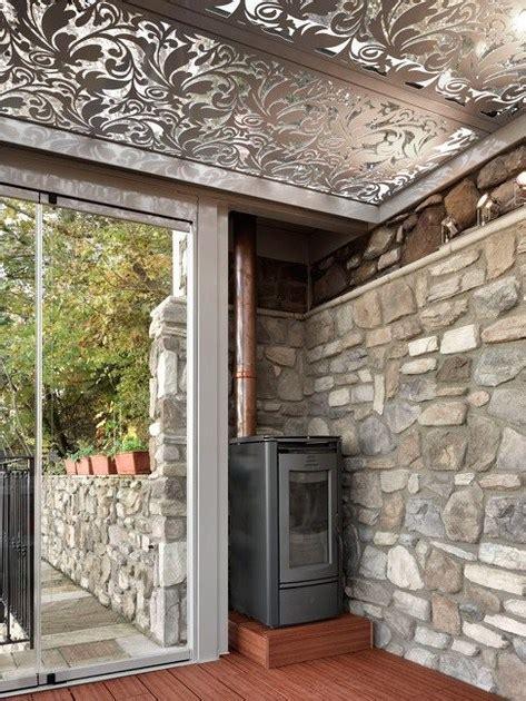 veranda in vetro veranda in ferro e vetro formentera veranda cagis