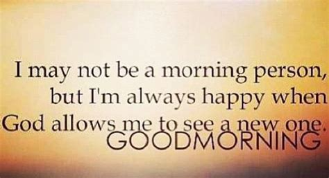 Morning Quotes On Instagram by Morning Instagram Quotes Quotesgram