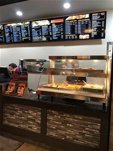 yorky s elmhurst yorky s fast food fast food restaurant 836 n york st in elmhurst il tips and