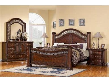 Arwood Furniture by 17 Best Images About Beds On Furniture Missouri And Tropical Bedrooms