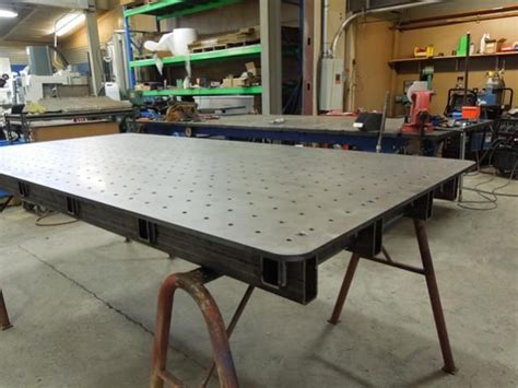 28 best welding table images on pinterest welding