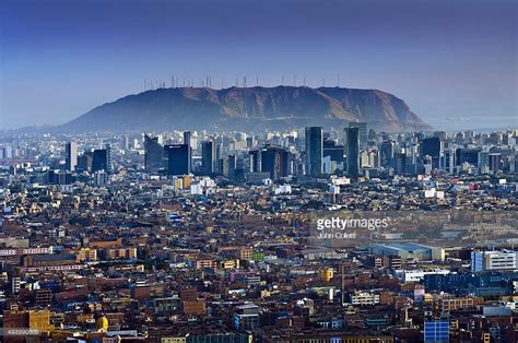 Pictures Of Lima by Lima Peru Stock Photo Getty Images