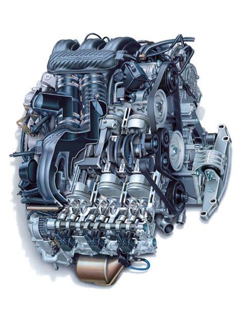 Porsche 5 Zylinder by Boxermotor Prinzip Und Technik Des Boxermotors