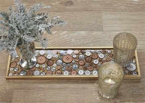 Design Master Premium Metals 14kt Gold 230 button tray diy inspiration design master color tool