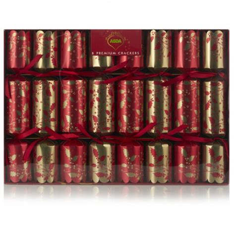 best christmas crackers tried tested good housekeeping