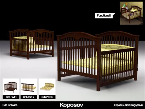 Crib Divider For by Crib Divider For Creative Ideas Of Baby Cribs