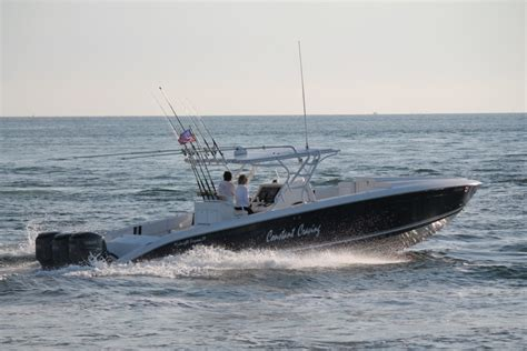 boat sinks in jupiter inlet best pic of your boat page 97 the hull truth boating
