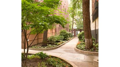 Stonehenge Gardens by Stonehenge Gardens 108 West 15th Nyc Rental