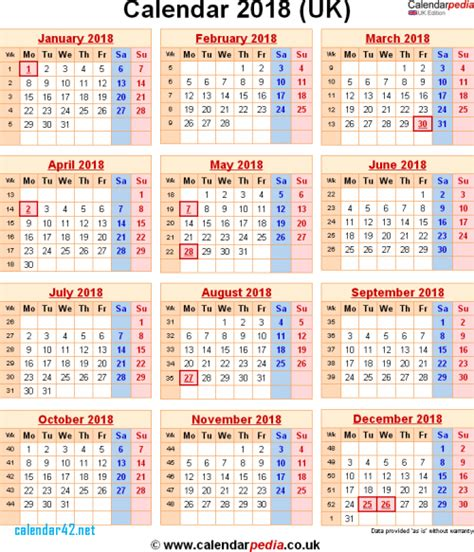 printable government calendars 2018 calendar government holidays may 2018 calendar with