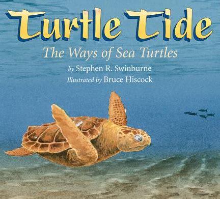 descriptive picture books teach with picture books the secret to descriptive writing