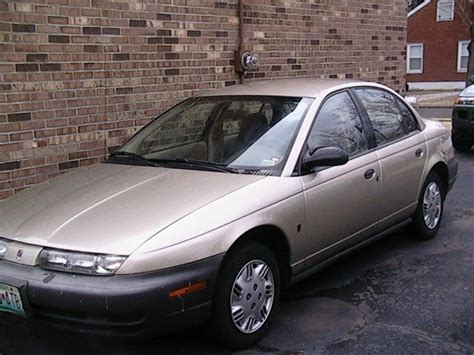 1997 saturn sl1 problems 97 saturn sl1 for sale