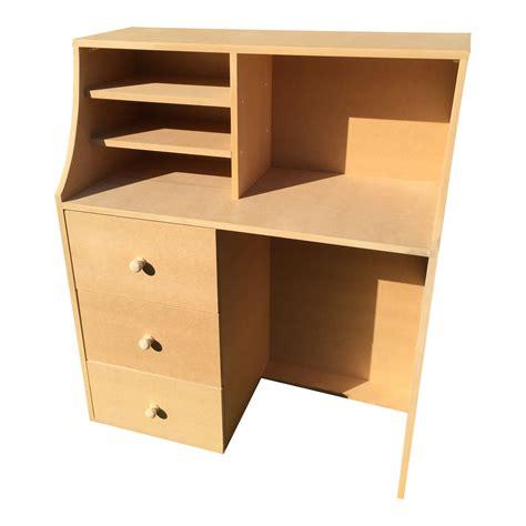 bespoke reception desk reception desk with drawers bespoke mdf