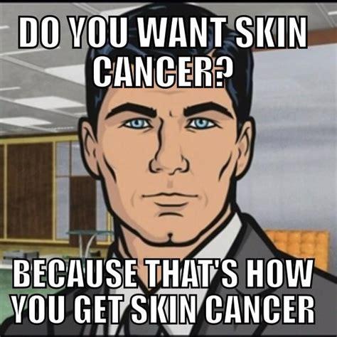 Ant Meme - do you want ants meme memes