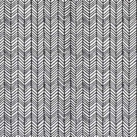 scandinavian wallpaper artisan scandinavian wallpaper d 233 corscandinavian wallpaper d 233 cor s h o p