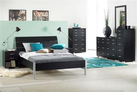 bedroom setup styles bedroom setup styles design decoration