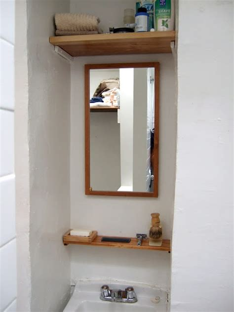 molger bathroom molger cabinet and bygel rail for the bathroom ikea