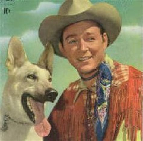 the roy rogers show trigger buttermilk bullet pat brady and nellybelle western comic books