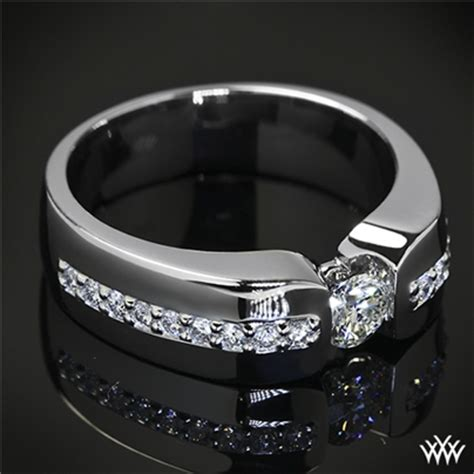 mens custom wedding rings custom s wedding ring 34604