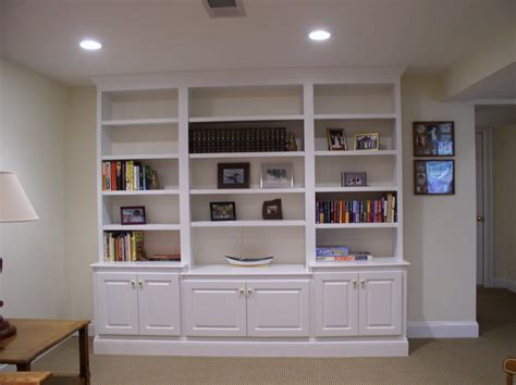 Bookcases Ideas Ten Custom Bookcase Best Ideas Large Custom Bookshelves Ideas