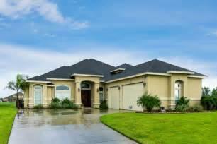 corpus christi homes for 5603 south pkwy corpus christi 78414