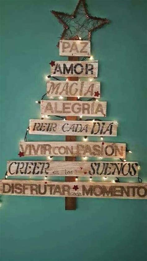 Donde Esta El Calendario Original M 225 S De 25 Ideas Fant 225 Sticas Sobre Navidad Vintage En