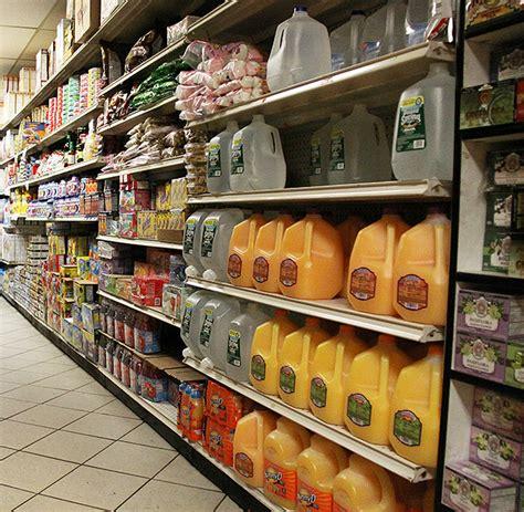 Clifton Home Design Clifton Nj by Nuestros Productos El Oaxaqueno Supermarket