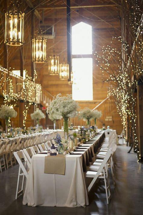 rustic wedding reception ideas wedding table decorations for a wedding chwv
