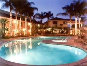 best hotels in ca best western bar hotel suites bar