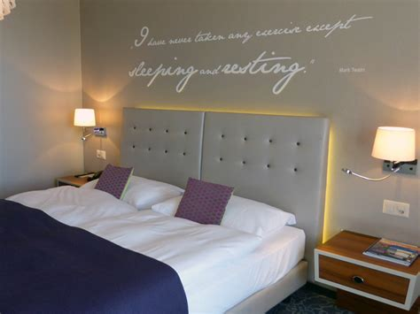 hotel rooms in europe hotel schweizerhof in lucerne named best historic hotel in europe notable travels notable