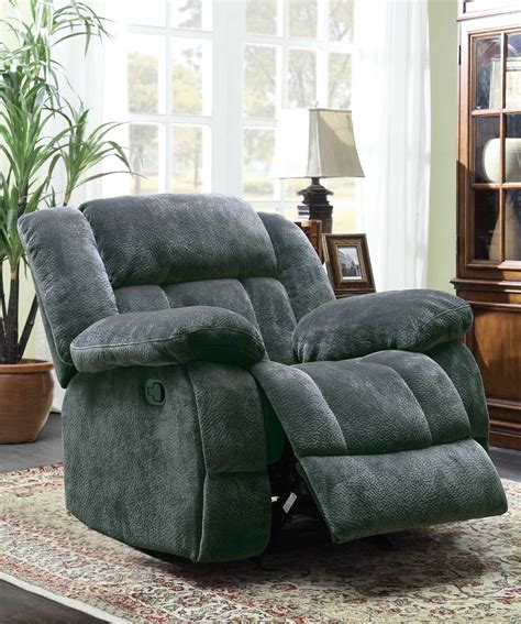 best recliner for bad back best reclining chairs for bad backs home decorations idea