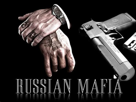 film gangster russe russian mafia live simply travel lightly love