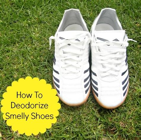 diy smelly shoes how to deodorize smelly shoes how to s 174 d i