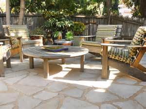 Patio Design Choosing Materials For Your Patio Hgtv