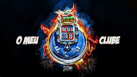 porto football club fc porto o meu clube photoshop photoshop
